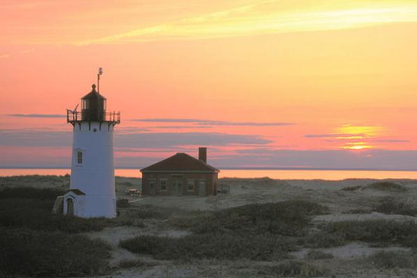 race-point-light-sunset