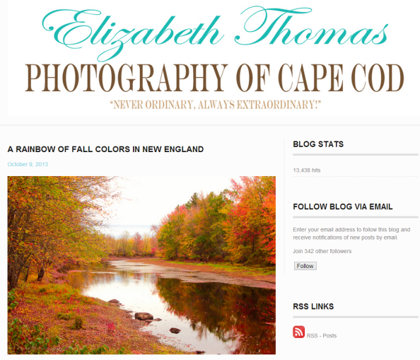elizabeth-thomas-photography-of-cape-cod