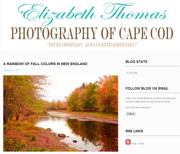elizabeth-thomas-photography-of-cape-cod