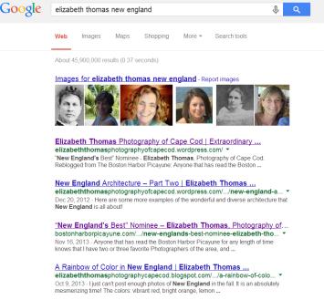 elizabeth thomas new england   Google Search