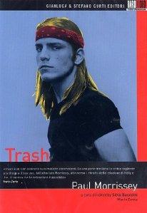trashcover